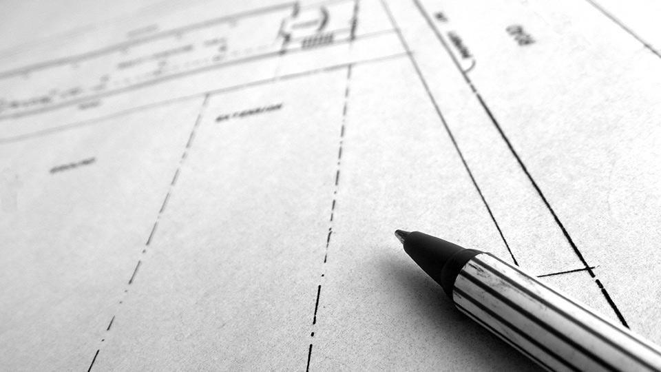 Методология определения нормы осушения на подтапливаемых территориях