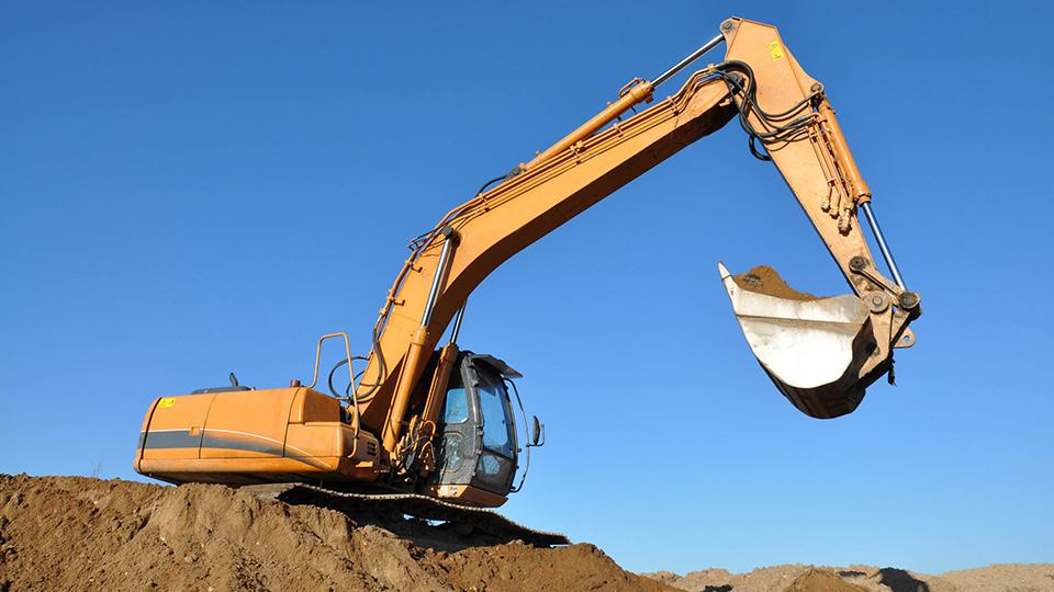 Создание системы инженерной защиты территории и объектов от подтопления